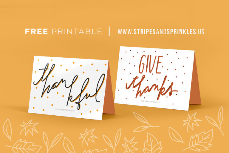 free thanksgiving greeting card designs